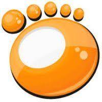 GOM Player Plus Crack v2.3.65.5329 + License Key [2021] Download