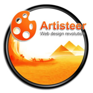 Artisteer 4.3 Crack with License Key [Latest 2021] Free Download