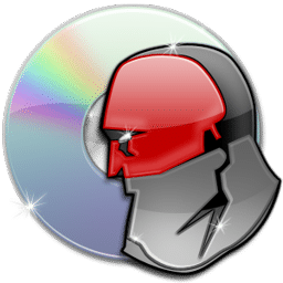 IsoBuster Pro 4.8 Crack With License Key [Latest Version] Download