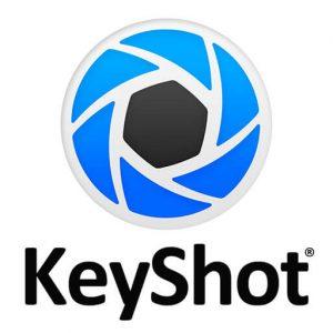 Luxion KeyShot Pro Crack v10.2.180 Key & License Free Download [2021]