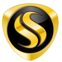 Silkypix Developer Studio Pro Crack 10.1.14.0 Mac Full Version Download