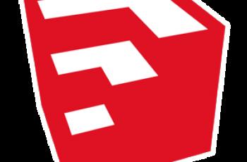 Antivirus Zap Pro 3.10.2.1 Crack With Keygen Free Download