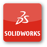 SolidWorks Crack With Serial Number Latest 2021 Free Download