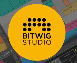 Bitwig Studio Crack 4.0.1 License & Version With Full Free Download