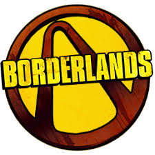 Borderlands 3 Crack For PC [Latest 2021] Free Download