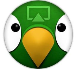 AirParrot 3.1.3 Crack + License Key Latest 2021 Free Download
