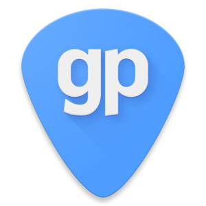Guitar Pro 7.5.8 Crack With License Key [Latest 2021] Free Download