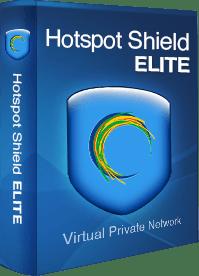 Hotspot Shield Elite 10.21.2 Crack + License Key Latest 2021 Download