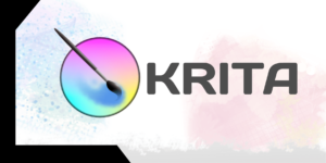 Krita 5.0.0 Crack With Activation Key [Latest 2021] Free Download