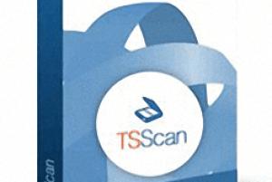 TerminalWorks TSScan Server Crack v3.1.4.2 + Full Free Download