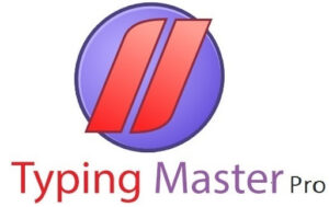 Typing Master Pro 10 Crack + Product Key [2021] Free Download