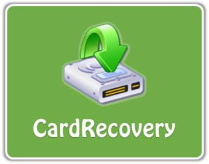 CardRecovery 6.30.0216 Crack + Keygen [Latest 2021] Free Download