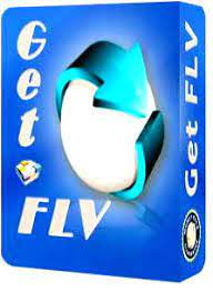 Getflv 30.2108.1868 Crack + Registration code Free Download