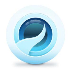 iMindMap Ultimate 12 Crack + License Key Latest Full Download