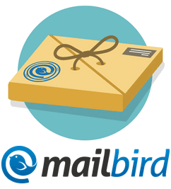 Mailbird Pro 2.9.37.0 Crack With License Key [2021] Download