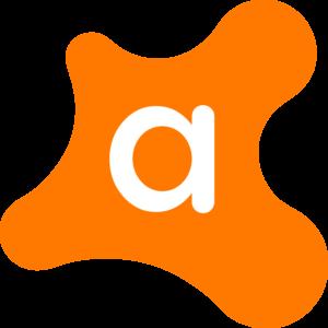 Avast Premium Security 21.9.2492 Crack + License Key Latest Free Download