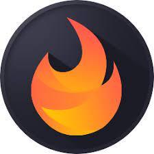 Ashampoo Burning Studio 23.2.8 Crack + Free Activation Key Free Download