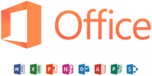 Microsoft Office 2021 Product Key And Crack Final (Win/Mac) Download